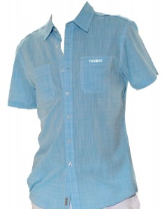 Mens-Dress-Shirt-1